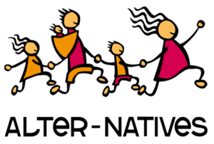 Les rencontres d'Alter-natives (parentalité)