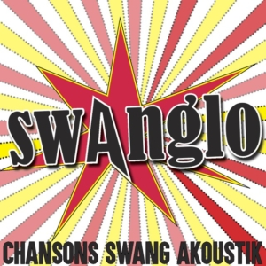 SwAnglo - Musique