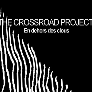 The CrossRoad Project: Power Duo Toulousain/ Rock-Blues-Roots 'n Roll